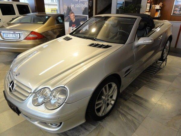 Půjčovna vozidel