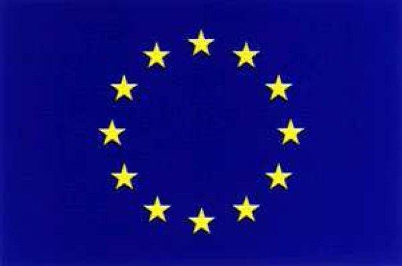 HOMOLOGACE EU