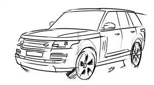 Bentley, Aston Martin, Jaguar, Range Rover
