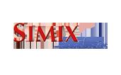 SIMIX